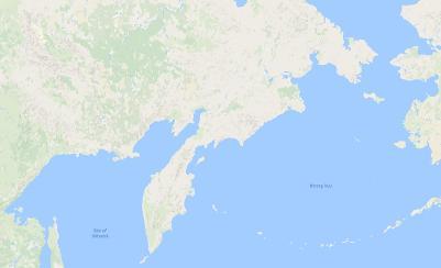 Kamchatka Peninsula On World Map.Kamchatka Peninsula On World Map 14997 Movieweb