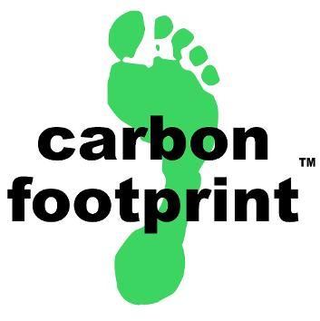 https://www.carbonfootprint.com/